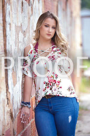 Natalie PTHS Proofs