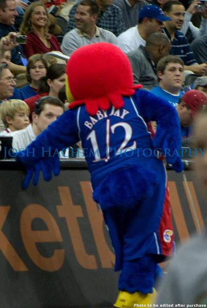 11.25.2008 KU v Syracuse-37.jpg