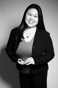2019 Christine Hoang