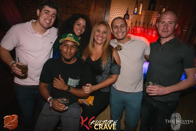 Kulture Crave 12.4.14-14.jpg