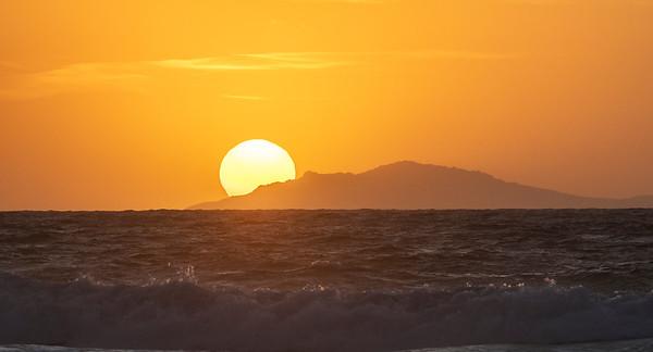 Drone - Paoramiche Asinara - Mauro Sanna - 01.07.2020