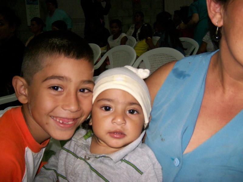 Honduras '09 034.jpg