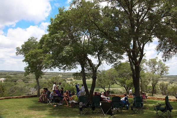 Austin Wine & Music Festival
