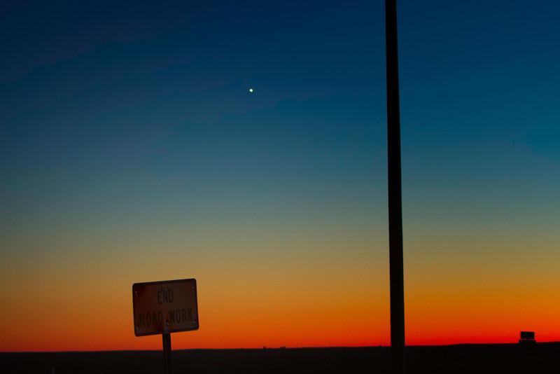 05_Sunset_Faith_North Dakota-1.jpg