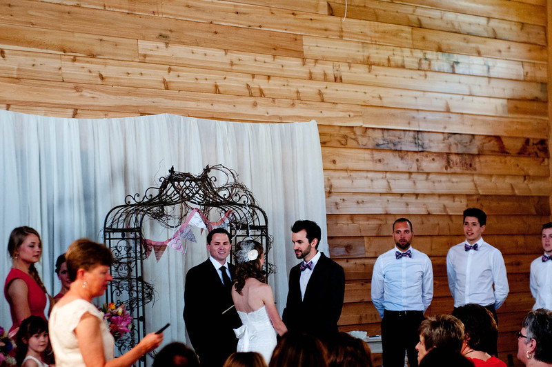 jake_ash_wedding (596).jpg