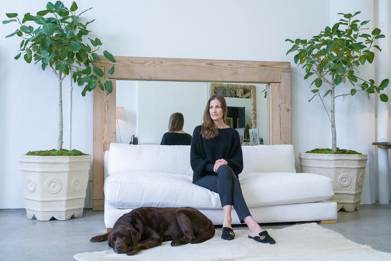 Lindsay Gerber Interiors_Feb142019_2508.jpg