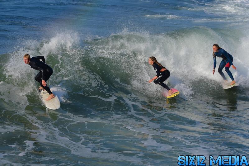 venice beach surf-455.jpg