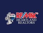 REMAXHR Logos etc
