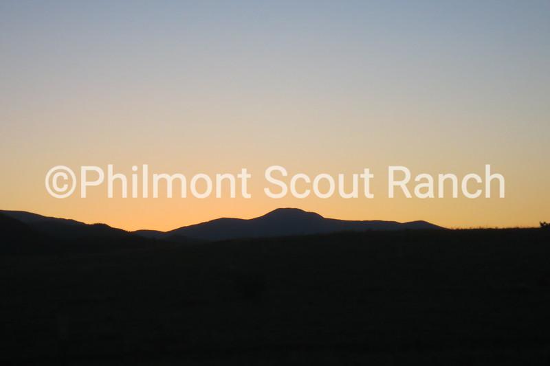 2014_Sunrise or Sunset_PatrickLynch_Sunset in Distance_Basecamp_989.JPG