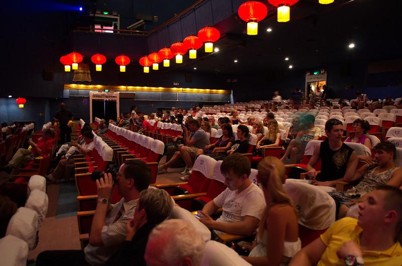 2013-07-07_(03)_Beijing-Show_003.jpg