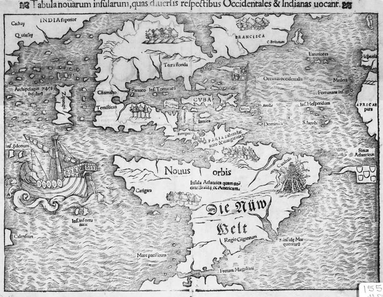 1550-Map-CaliforniaAsIsland.jpg