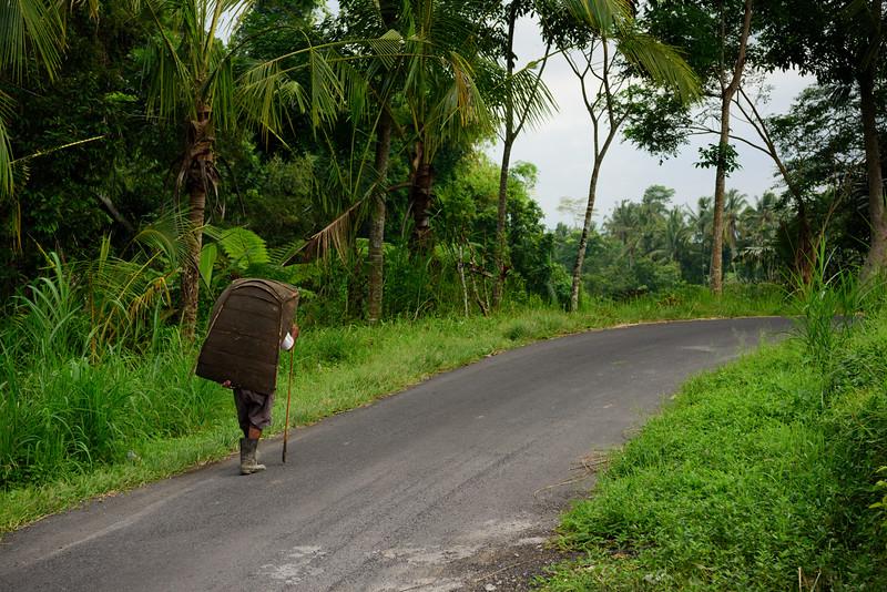 160217 - Bali - 2737.jpg