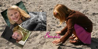 Mascie & Emmie