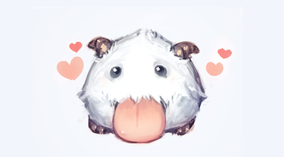 poro.png