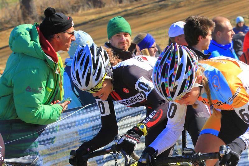 Feedback @ 2014 CX National Championships (197).JPG