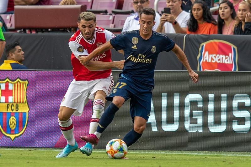 Soccer Arsenal vs. Real Madrid 1047.jpg