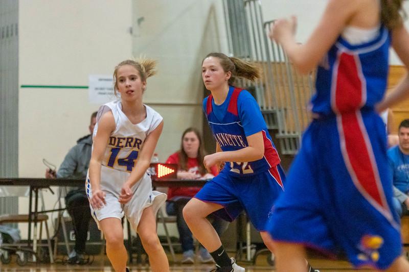 11.15 Brooke Wieland Jhawk Basketball (81 of 279).jpg
