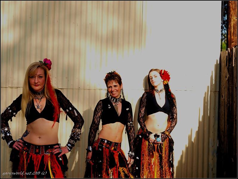 2 Hip Tribal 03.jpg