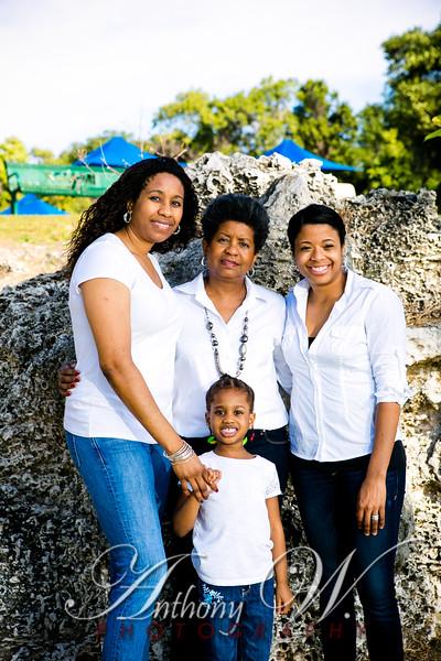 gibbs_familyportraits_2014-6800.jpg