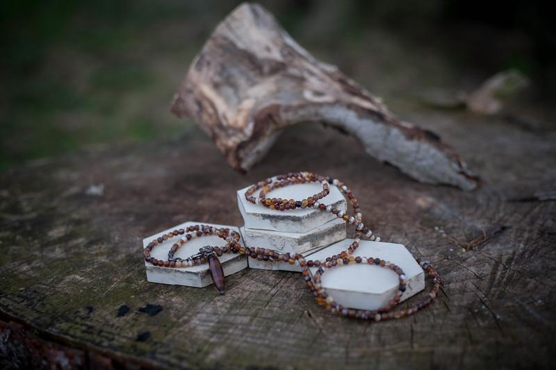 jewelry-84.jpg