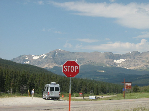 2008-07-24-YOCAMA-Montana_2819.jpg