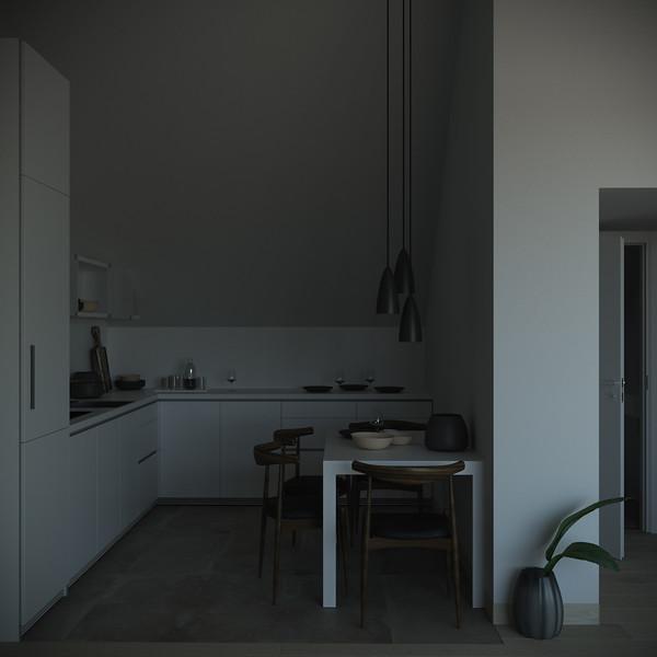 velux-gallery-kitchen-19.jpg
