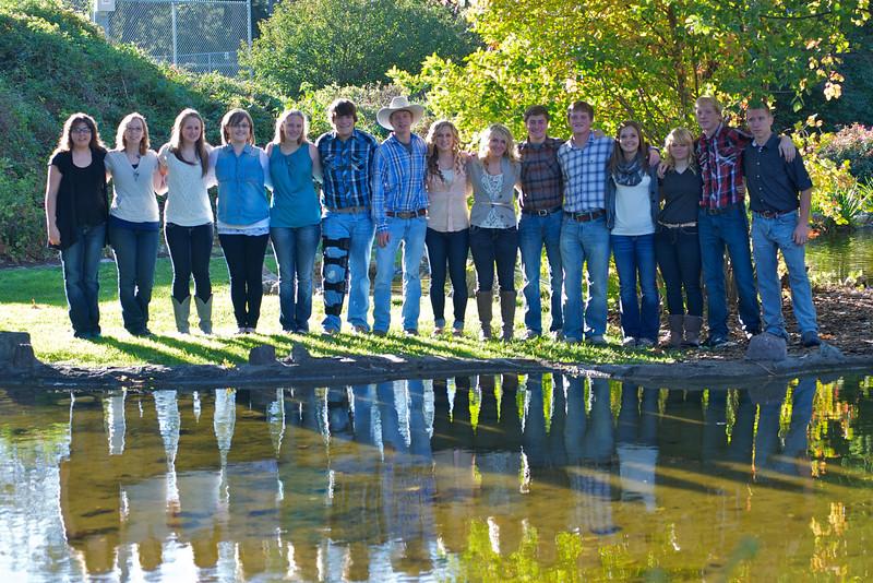 Axtell Senior class 2014 14.jpg