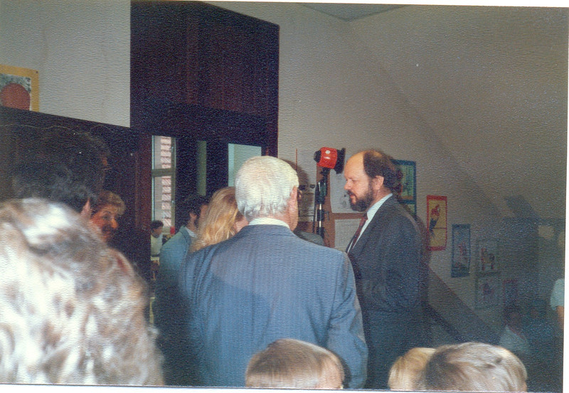 1986 Preisverleihung durch Kultusminister Breitenbach (8).jpg