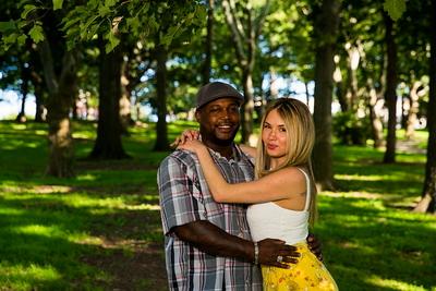 D052. 07-28-18 Lauren & Patrick - 917-963-0474 - llanskyou@gmail.com