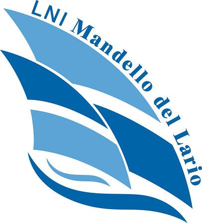 Campionato Italiano Star Class 2016 at L.N.I. Mandello del Lario
