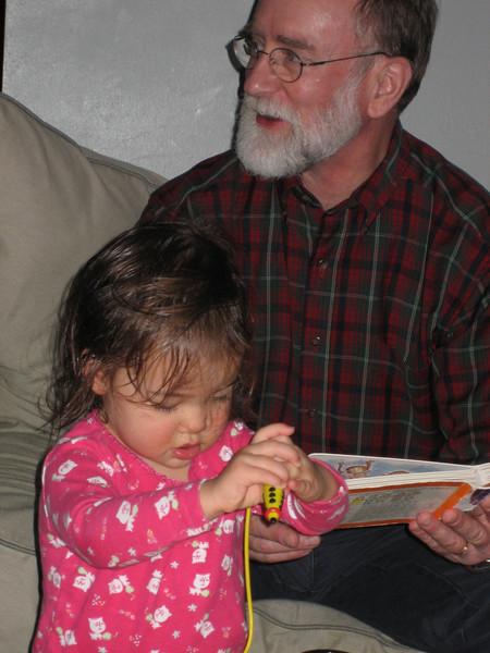 Christmas 2006 & Other 174.JPG