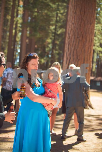 3-Wedding Ceremony-152.jpg