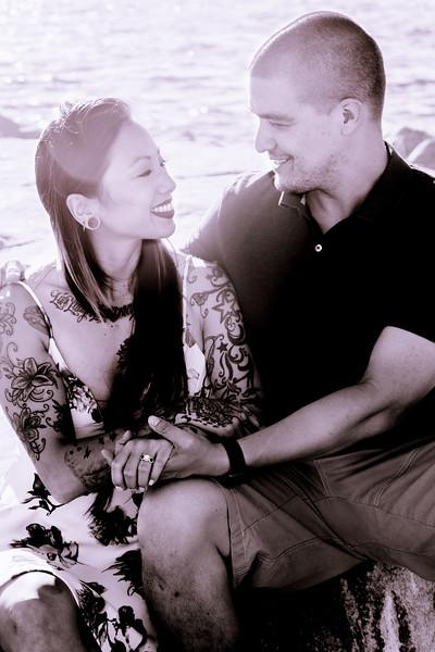 Emma&Jesse_Engagement_0191.jpg