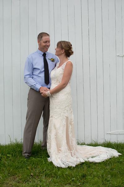 Wilfred & Lori (105).jpg