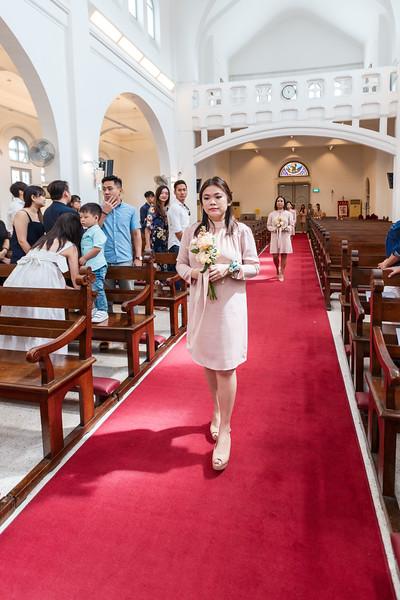 VividSnaps-Wedding-of-Herge-Teressa-029.jpg
