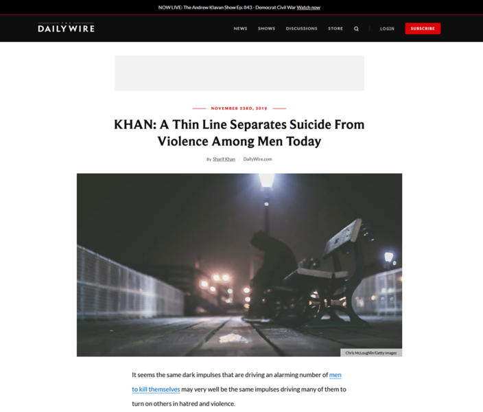 Screenshot_2020-02-11 KHAN A Thin Line Separates Suicide From Violence Among Men Today.png