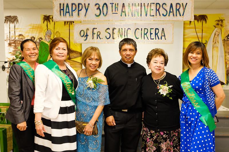 XH1 Fr. Senic Celebration-82.jpg