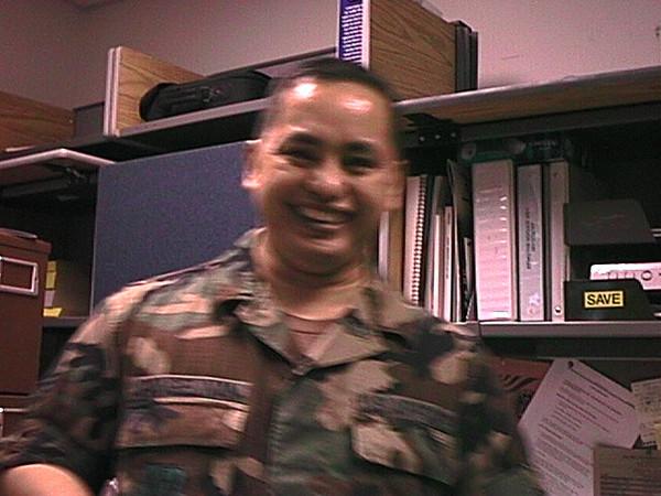 John 001 AEF 2002.JPG