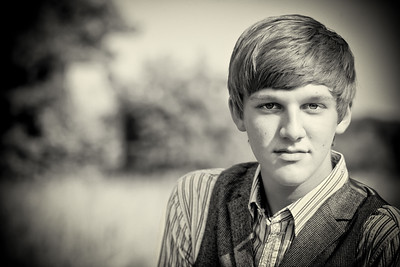 0036_DEthridge_Senior