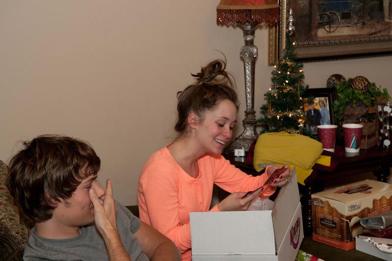 2012 Christmas-116.jpg