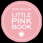 LittlePinkBook_Featured.png