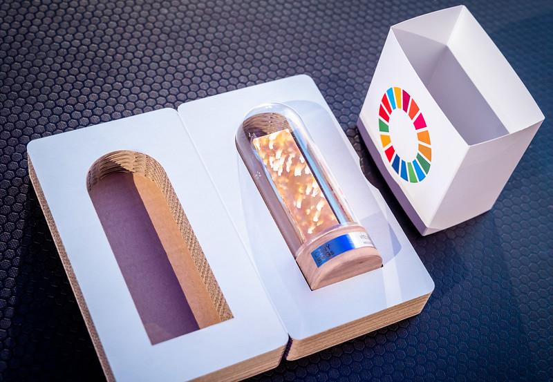 SDGs-051_www.klapper.cz.jpg
