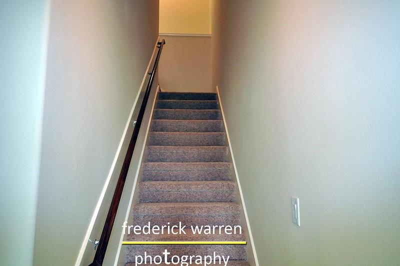 28 Stairs to Half Story.jpg