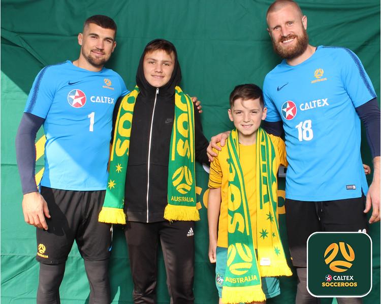 Socceroos-83.jpg