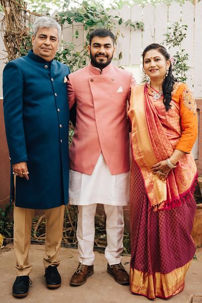 Poojan + Aneri - Wedding Day D750 CARD 1-1657.jpg