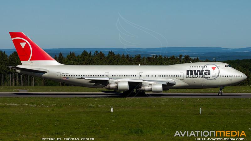 N624US_NorthwestAirlines_B747-251B_R.jpg