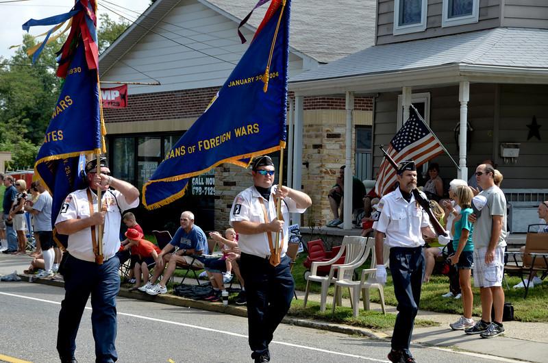 2012 Septemberfest Parade007.jpg
