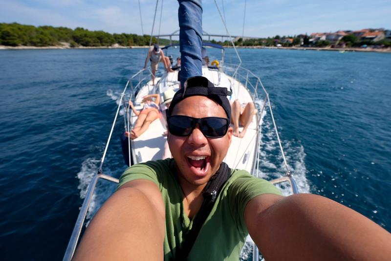 Zadar_Croatia_20150704_0081.jpg