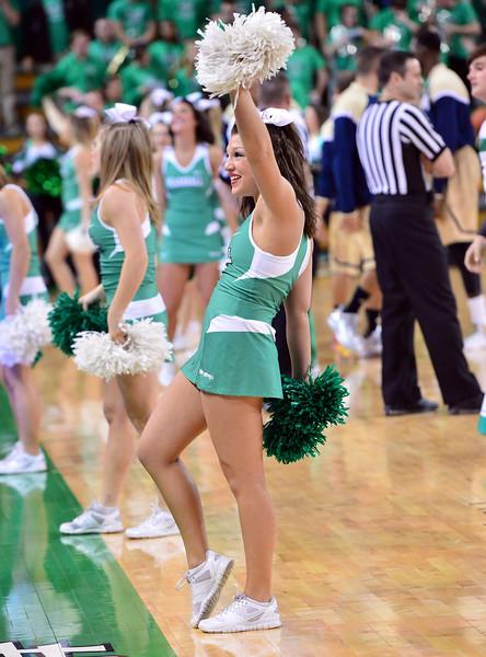 cheerleaders0067.jpg