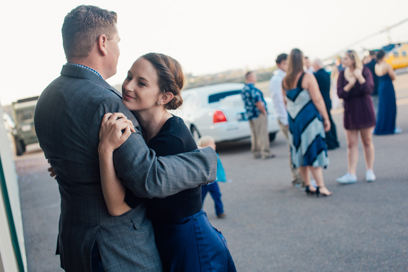 Kevin and Hunter Wedding Photography-19825284.jpg